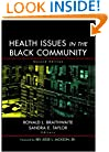 Health Issues in the Black Community