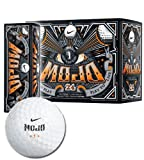 Nike Golf 2013 Mojo Golf Ball (24-Pack)