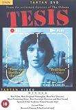 Tesis [DVD] [1996]