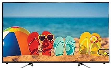Videocon VMV40HH21FA 40 Inch HD Ready LED TV Image