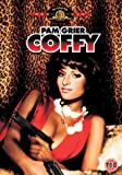 Coffy [DVD] [1973]