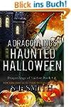 A Dragonlings' Haunted Halloween (Dra...