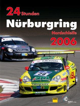 24-stunden-nurburgring-nordschleife-2006