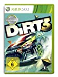 Dirt 3 Classics (XBox360)