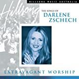 Here I Am To Worship/Call (... - Darlene Zschech