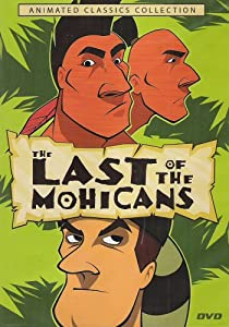 an analysis of the last of the mohicans a novel by james fenimore cooper Last of the mohicans analysis the title comes from the last line of the novel (source)james fenimore cooper was expelled fr.