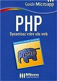 echange, troc Romain Boucq - PHP, tome 54
