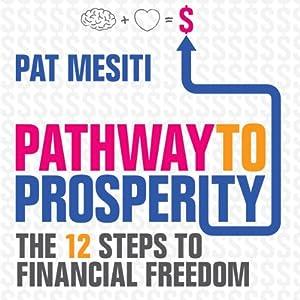 Pathway to Prosperity Audiobook