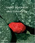 Hand to Earth: Andy Goldsworthy: Scul...