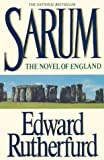 Sarum