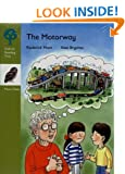Oxford Reading Tree: Stage 7: More Owls Storybooks: Pack