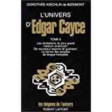 Univers d&#39;edgar cayce t.2 -l&#39; -neby Dorothe Koechlin de...