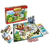 Asmodee Editions Hotel Tycoon
