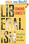 Liberalism: The Life of an Idea