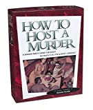 How to Host a Murder: Roman Ruins