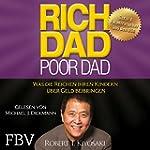 Rich Dad Poor Dad: Was die Reichen ih...