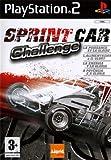 echange, troc Sprint Car Challenge