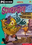 Scooby Doo Showdown in Ghost Town