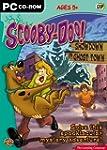 Scooby Doo Showdown in Ghost Town