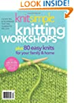 Knit Simple Knitting Workshops: Cleve...