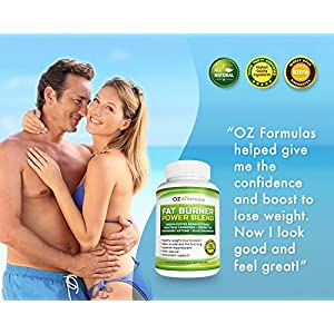 Common Dietary Supplements For Weight Loss San Antonio TX