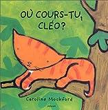 """Afficher """"Où cours-tu, Cléo ?"""""""