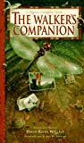 img - for The Walker's Companion (Nature Company Guides) book / textbook / text book