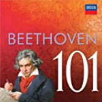 Beethoven 101 (6 CD Set)