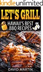Let's Grill Hawaii Best  BBQ Recipes:...