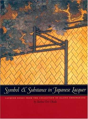 symbol-and-substance-in-japanese-lacquer-laquer-boxes-from-the-collection-of-elaine-ehrenkranz