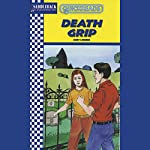 Death Grip: Quickreads | Janet Lorimer