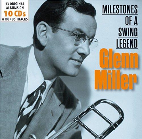glenn-miller-13-original-albums