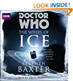 Doctor Who  The Wheel Of Ice (2nd Doctor Novel)
