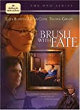 Brush With Fate [DVD] [Import]