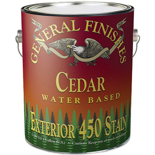 general-finishes-water-based-exterior-450-stain-chestnut-gallon