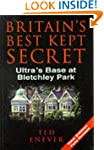 Britain's Best Kept Secret : Ultra's...