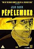Pepe Le Moko [DVD]