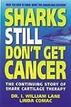 Sharks Still Dont Get Cancer