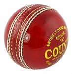 Upfront Opttiuuq County 5.5oz Cricket...
