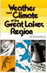 Weather Climate Of Great Lakes