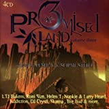 Various Artists Promised Land Vol. 3