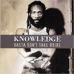 Rasta Don't Take a Bride