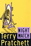 Night Watch (Discworld)