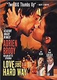 Love the Hard Way (Widescreen Dol) (Bilingual) [Import]