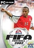 FIFA Football 2002 (PC CD)