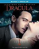 Dracula: Season One [Blu-ray] [US Import]