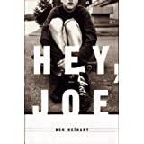 Hey, Joe ~ Ben Neihart