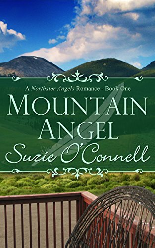 Mountain Angel (Northstar Romances Book 2)