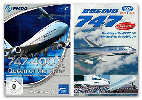 bundle-flight-simulator-x-pmdg-747-400x-queen-of-the-skies-dvd-die-geschichte-der-boeing-747