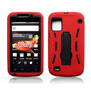 zte phone cases otterbox the United States